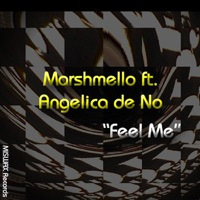 Feel Me - Single - Marshmello ft. Angelica de No mp3 download
