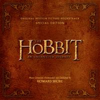 Misty Mountains Richard Armitage & The Dwarf Cast