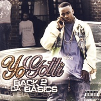 Back 2 Da Basics - Yo Gotti mp3 download