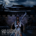 Free Download Sad Legend 도끼 (Axe) Mp3
