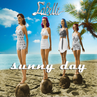 Sunny Day LaBelle MP3
