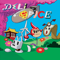 Free Download DELISPICE Ride the Wind Mp3