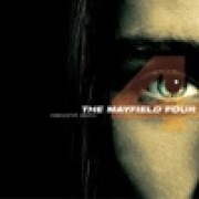 download lagu The Mayfield Four Lyla