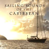 Sailing Sounds of the Caribbean Ocean Sounds MP3