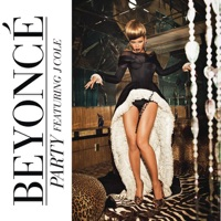 Party (feat. J Cole) - Single - Beyoncé mp3 download