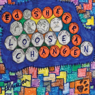 -Loose Change - EP - Ed Sheeran mp3 download