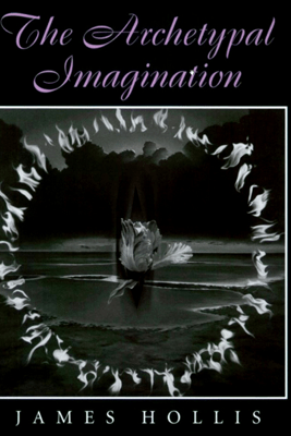The Archetypal Imagination: Carolyn and Ernest Fay Series in Analytical Psychology (Unabridged) - James Hollis