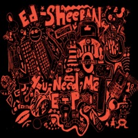 You Need Me - EP - Ed Sheeran mp3 download