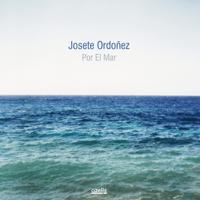 Date a Volar Josete Ordoñez MP3
