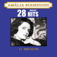 Fado Mouraria Amália Rodrigues