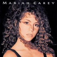 Mariah Carey - Mariah Carey mp3 download