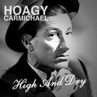 Two Sleepy People (Alternate Version) Hoagy Carmichael