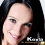 download lagu Keyla No Soy Igual