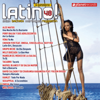 Tacatá (Radio Edit) Tacabro