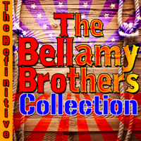 Lovers Live Longer The Bellamy Brothers MP3