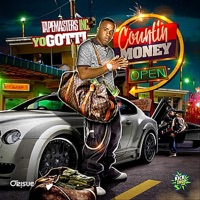 Countin' Money - Yo Gotti mp3 download