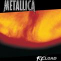 Free Download Metallica Fuel Mp3