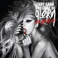 The Edge of Glory (The Remixes) - Lady Gaga mp3 download