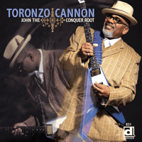 If You're Woman Enough to Leave Me Toronzo Cannon MP3
