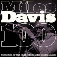 But Not for Me Miles Davis, Sonny Rollins & Horace Silver