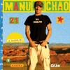 Manu Chao - La Vida Tombola MP3 Download