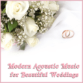 Free Download Acoustic Guitar Guy Marry Me Mp3