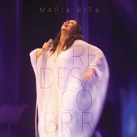 Águas de Março (Ao Vivo) Maria Rita