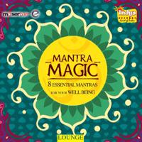 Shanti Mantra Soniya & The Sound of Indya MP3