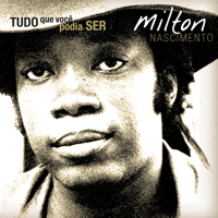 Cravo e Canela (feat. Lo Borges) Milton Nascimento