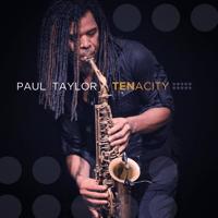 Peace of Mind Paul Taylor