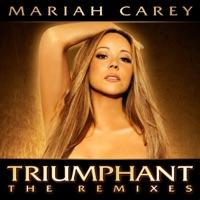 Triumphant - The Remixes - Mariah Carey mp3 download