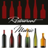 Love Music Restaurant Music Love MP3