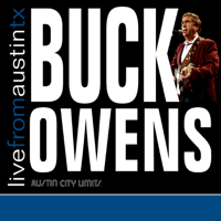 Tiger By the Tail (Live) Buck Owens