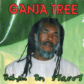 Free Download Ganja Tree Free Jah Children Mp3