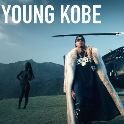 Young Kobe - Tyga mp3 download