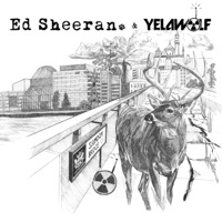 The Slumdon Bridge - EP - Ed Sheeran & Yelawolf mp3 download