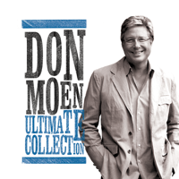 Give Thanks Don Moen