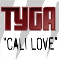 Cali Love - Single - Tyga mp3 download