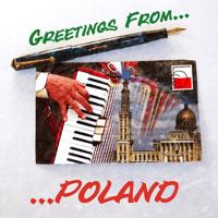 Krakowiak The Polka Band