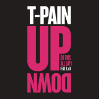 Up Down (Do This All Day) [feat. B.o.B] T-Pain MP3