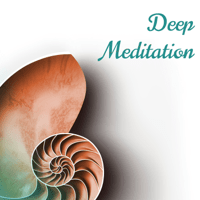 Instrumental Music Music for Deep Relaxation Meditation Academy MP3