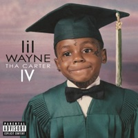 Tha Carter IV - Lil Wayne mp3 download