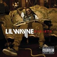 Rebirth (Deluxe Version) - Lil Wayne mp3 download