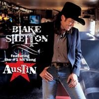 Blake Shelton - Blake Shelton mp3 download