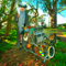 Sol Cumbia (feat. Los Hoopties, J.Whitefield & Todd Simon) Romanowski MP3