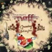 download lagu Naff Tak Seindah Cinta Yang Semestinya