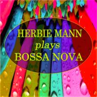 Copacabana Herbie Mann MP3