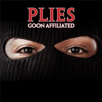 Goon Affiliated - Plies mp3 download