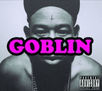 Goblin (Deluxe Edition) - Tyler, The Creator mp3 download