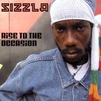 Rise to the Occasion - Sizzla mp3 download